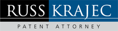 Krajec Patent Offices