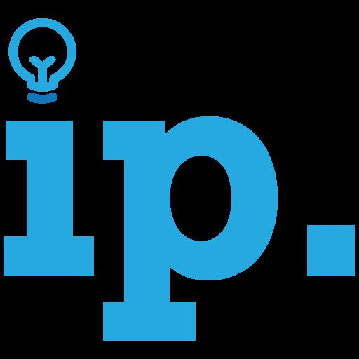 IP.Education